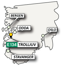 map.of.south norway trans NEW